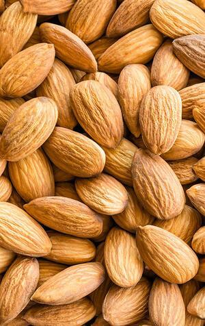 Bilim insanları 1000 adet yiyeceği inceledi