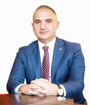 En kârlı ticaret: Atatürk ticareti