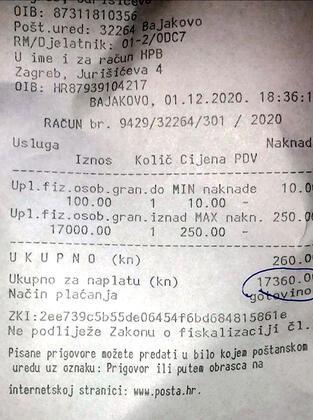 27 kilo peynir için 2 bin 365 euro ceza ödediler