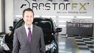 RestorFx ülke geneline yayılacak