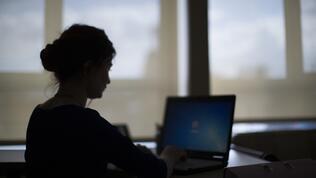Vodafone'dan Metro Ethernet: İş yerlerinde kesintisiz ve hızlı internet dönemi