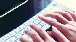 YÖK dijital sınav ilkelerini belirledi