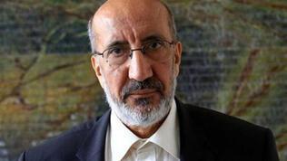 Abdurrahman Dilipak'a 81 ilde suç duyurusu