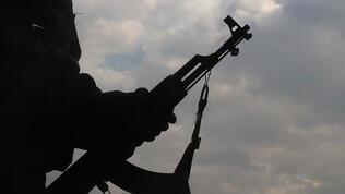 Terör örgütü PKK Kars'ta böyle örgütlenmiş