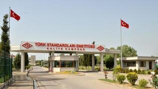 TSE ve VDE'den iş birliği protokolü