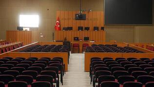 CHP'de taciz skandalı! İfadeler ortaya çıktı: Elimi pantolonuna götürdü...