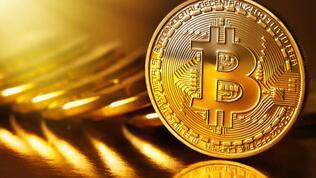'Bitcoin spekülatif bir varlık'
