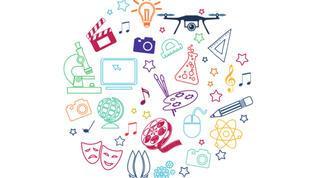 Öğretmene tasarım beceri el kitabı