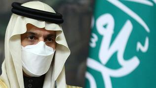 Suudi Arabistan büyükelçilik açacak