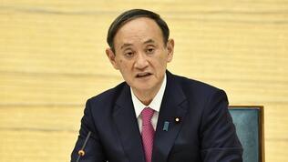 Japonya'nın nükleer 'niyeti'