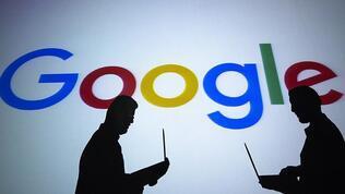Google'a 2.5 milyar dolar tazminat şoku