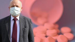 Ağrı kesici aşının etkisiniz azaltıyor mu?