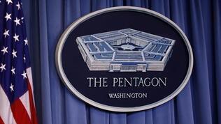 Pentagon'dan ordu için tehdit uyarısı