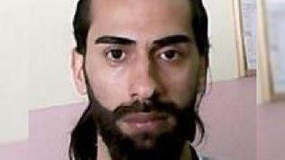 Her yerde aranıyordu, Konya'da yakalandı