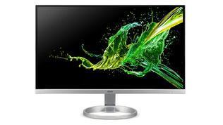 Acer R270 Türkiye'de satışta