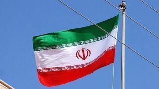 İran'da adaylık başvuruları başladı