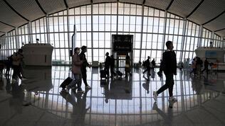 Hindistan'dan Avustralya'ya ilk uçuş gerçekleşti