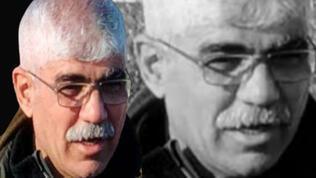 MİT'ten nokta operasyon! Terör örgütü PKK'nın sözde Mahmur sorumlusu etkisiz hale getirildi