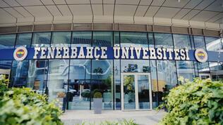 8 üniversiteye 10 fakülte