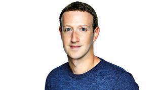Zuckerberg'in güvenlik bütçesi