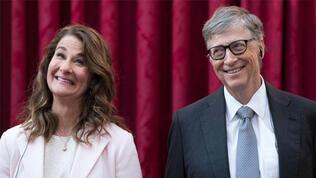 Resmen boşandılar!
