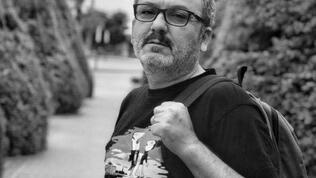 Adana Altın Koza Film Festivali Direktörü Kadir Beycioğlu vefat etti