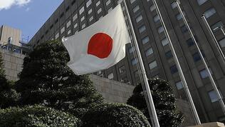 Japonya'nın en büyük iş lobisinden çağrı