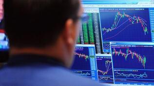 Küresel piyasalarda belirsizlik artıyor