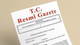 Ticaret Bakanlığı 621 firmaya dahilde işleme izin belgesi verdi