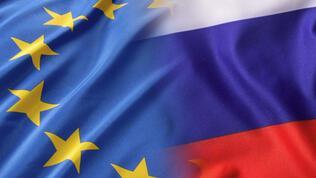 AB'den flaş Rusya açıklaması