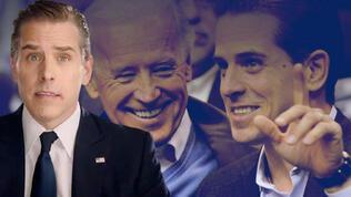 ABD basınından Hunter Biden iddiası
