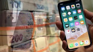iPhone 13 Pro'nun maliyeti belli oldu