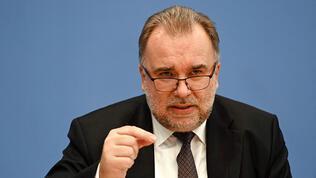 İklim hedefi için 860 milyar euro ek yatırım gerekiyor