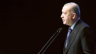Afrika'da 6 milyar dolarlık Türk yatırımı