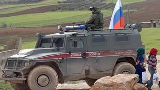 İsrailli bakandan dikkat çeken Rusya iddiası