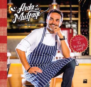 KOŞ MUTFAĞA! cover image
