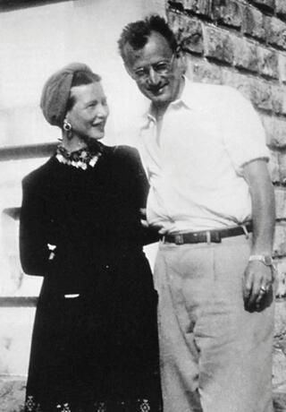 Mösyö Sartre yani Türk kadını benden önce mi