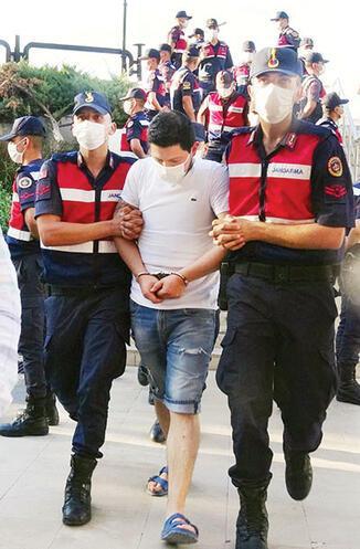 Αναπληρωτής CHP Muğla εάν κάνατε αυτήν την προσφορά