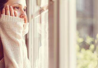 Anksiyete bozukluğu nedir, nasıl tedavi edilir?