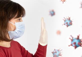 Sürü bağışıklığı nedir? Sürü bağışıklığının koronavirüse etkisi