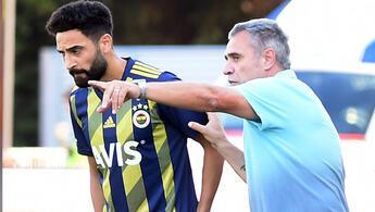 Mehmet Ekici Bundesliga'ya dönüyor