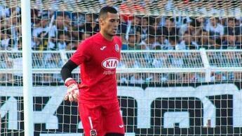 Süper Lig ekipleri Zeghba'yı kadrosuna katmak istiyor!
