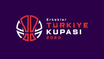 Basketbol Erkekler Türkiye Kupası'nda yeni sistem! Dörtlü Final...