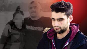 Kadir Şekere komplo kurmuşlar Kiralık katil iddiası çöktü