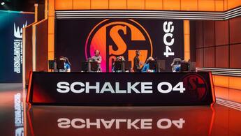 Schalke 04, League of Legends takımını satabilir