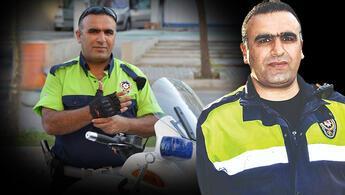 İzmirdeki adliye saldırısına silah sağlayan terörist yakalandı