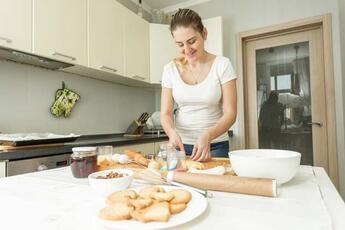 Mutfakta Yapılan 12 Hata!