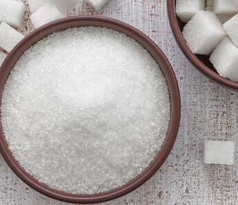 Şeker tüketmek istemeyenlerin mutfakta kullanabileceği 8 doğal malzeme