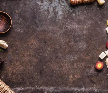 En fazla 10 dakikada hazırlayabileceğiniz 5 yemek tarifi