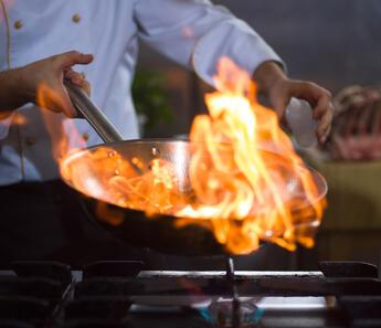 Mutfakta sıkça yapılan hataları önleyecek 14 öneri